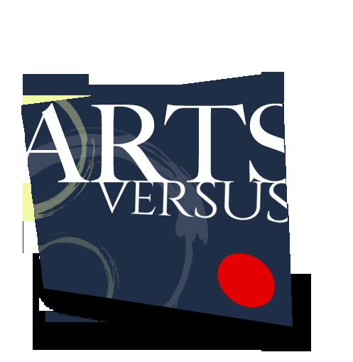 Galerie d'art Artsversus Sherbrooke