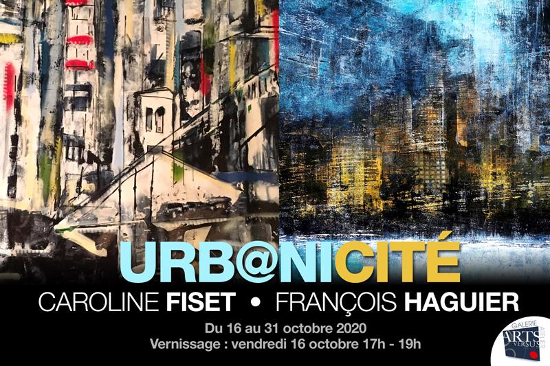 expo Fiset Haguier