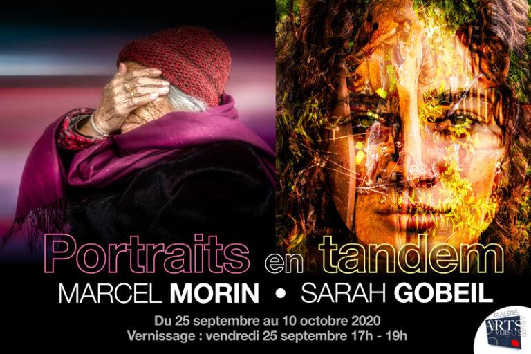 Expo Morin Gobeil